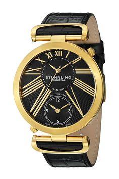 Swiss Classic Watch