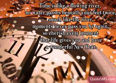 happy new year pictures facebook New Year 2017, Happy New Year 2020, Happy New Year Pictures, Quotes About New Year, Free News, Hd Photos, First Love, In This Moment, Facebook