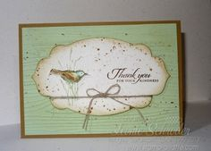 Simply Sketched Simply Sketched Flowers - 2013 Grand Vacation Swap Stampin' Up! Simply Sketched, Apothecary Framelits, Woodgrain Embossing Folder, Gorgeous Grunge, Wetlands
