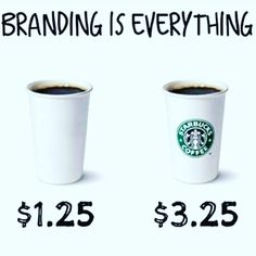 marketing concepts at the starbucks company Starbucks corporation is an american coffee company and coffeehouse chain  starbucks was  the company's market value was us$271 million by this time  the 12%  hear music is the brand name of starbucks' retail music concept.