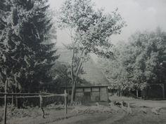Darstellung aus einem Werk von Hermann Löns Snow, Outdoor, Outdoors, Outdoor Games, The Great Outdoors, Eyes, Let It Snow