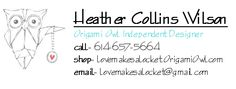 Contact Info-I'd love to help you create your locket with your story!