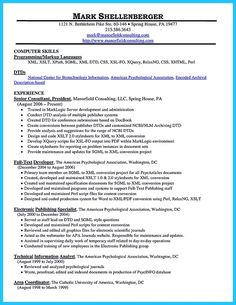 Assistant Property Manager Resume Template Magna Cum Laude Resume Templates  Resume Template Builder