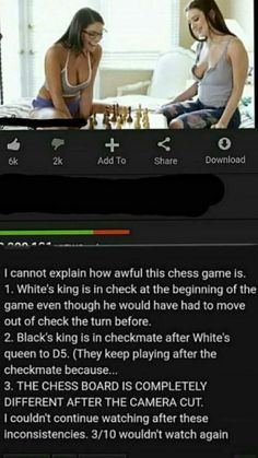 Just wanted a good intense game but ughhhh http://ift.tt/2AZjiRz