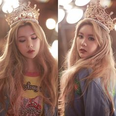 T-ARA Qri - Remember
