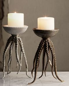Octopus Bowl - Mariella Interiors