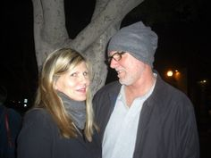 Gray Fleece Neck Warmer/ Hat for girls or guys http://www.etsy.com/shop/CSTUDIOLagunaBeach
