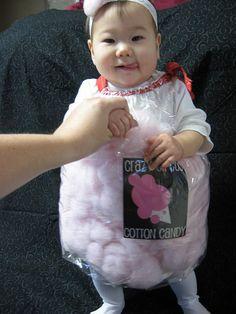 27 DIY Homemade Halloween Costume Ideas