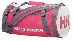 Helly Hansen - Biltrend nettbutikk