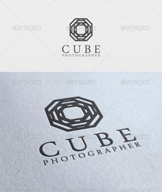 Photo Cube Logo  #GraphicRiver         File: -  PSD - Vector -  CMYK - Text can change  	 Fonts: DaunPenh – basic (microsoft font)  	 For questions: MSN – empty_emil@hotmail      Created: 12March12 GraphicsFilesIncluded: PhotoshopPSD Layered: Yes MinimumAdobeCSVersion: CS2 Resolution: Resizable Tags: PhotoCubeLogo #emd #todik