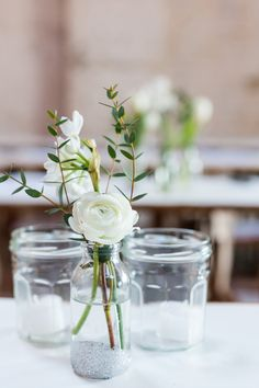 Social Media for Florists Workshop - London, 24th February 2015 : Part 2 - Styling & Food | Flowerona