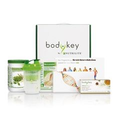 bodykey ™ Start-Set | Amway Licht 10%Preisnachlass. Bestellung unter :amway.de/user /lyudmylareinhold