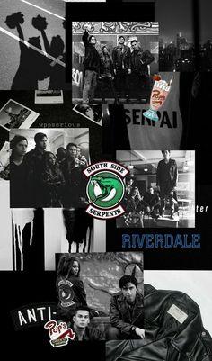 Ideas For Wallpaper Riverdale Aesthetic Riverdale Tumblr, Riverdale Quotes, Riverdale Funny, Bughead Riverdale, Riverdale Wallpaper Iphone, Wallpaper Iphone Cute, Aesthetic Iphone Wallpaper, Aesthetic Wallpapers, Cute Wallpapers