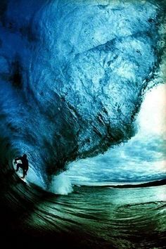 Google Image Result for http://iphonetoolbox.com/wp-content/uploads/2008/07/big-wave-surfing-f.jpg