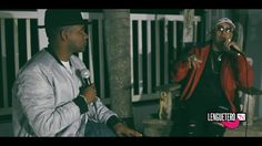 """Ñengo Flow Presenta """"RGFL, Vol. 3"""" con El Lenguetero (Entrevista) - https://www.labluestar.com/nengo-flow-presenta-rgfl-vol-3-con-el-lenguetero-entrevista/ - #3, #Con, #El, #Entrevista, #Flow, #Lenguetero, #Ñengo, #Presenta, #Rgfl, #Vol #Labluestar #Urbano #Musicanueva #Promo #New #Nuevo #Estreno #Losmasnuevo #Musica #Musicaurbana #Radio #Exclusivo #Noticias #Hot #Top #Latin #Latinos #Musicalatina #Billboard #Grammys #Caliente #instagood #follow #followme #tagforlikes"""