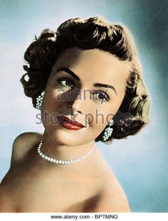 Donna Reed Actress Stock Photos & Donna Reed Actress Stock Images ...