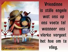 @cherezek Lekker Dag, Afrikaanse Quotes, Goeie Nag, Happy Birthday Greetings, I Am Grateful, Friendship Quotes, Favorite Quotes, Qoutes, Prayers