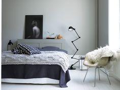 Inspirationsbilleder til indendørs indretning? | Beckers