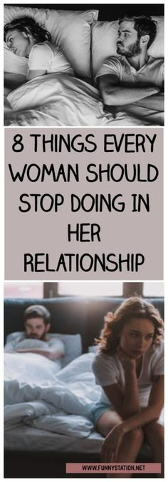 8 Things Every Woman Should Stop Doing In Her Relationship Healthy Relationship Tips, Healthy Relationships, Cute Relationship Goals, Relationship Quotes, Belly Fat Diet, Belly Fat Workout, Health Planner, Couple Goals Relationships, Weight Loss Blogs
