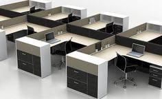 Office Furniture Shops in Dubai, UAE - Napoli Furniture Co. LLC provides modern office furniture at affordable price. We are the best online furniture shopping company in Dubai, UAE. Shop Now!  http://www.napoliofficefurniture.com/online-furniture-shopping-in-dubai-uae/
