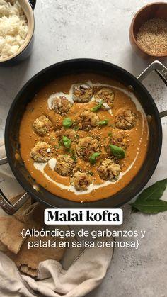 Veggie Recipes Easy, Vegetarian Recipes, Healthy Cooking, Cooking Recipes, Healthy Indian Recipes, Greek Recipes, Easy Meals, Ideas, Damascus