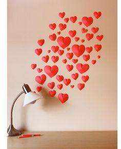 可愛い結婚式の装飾アイデア | DIY手作り結婚式 もっと見る