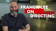 """I'm A Huge Fan Of Actors!"" 