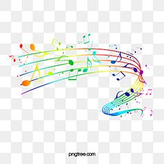 Music Logo, Music Music, Music Icon, Music Drawings, Music Artwork, Musik Clipart, Musical Instruments Clipart, Adobe Photoshop, Banners Music