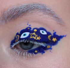 - Make up - - – Make up – - - . - – Make up – – – Make up – – – – Make up - Makeup Goals, Makeup Inspo, Makeup Inspiration, Makeup Tips, Beauty Makeup, Hair Makeup, Eye Makeup Art, Drugstore Beauty, Bride Makeup