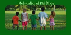 Easy Family Dinners: Frogs, Snails and Puppy Dog Tails {Multicultural Meal Plan Mondays} - Multicultural Kid Blogs