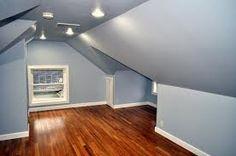 attic renovation - Google-Suche