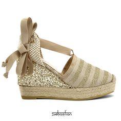#Sebastianshoes #ethnic inspiration.  Spring-Summer 2014  #fashion #outfitethnic #outfitetnico #outfit #outfitsummer #espadrillas #shoes