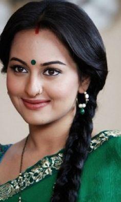 BollywoodLife: Bollywood News, Entertainment news, Movies ...