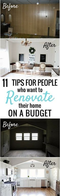 Home Design Ideas: Home Decorating Ideas For Cheap Home Decorating Ideas For Cheap Improve Your Home's Look With These Wonderful Interior Design Tips *** For more ... #homeinteriordesign #cheaphomeinteriors #homedecorideas #interiordesignideas