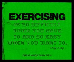 #fitness #inspiration #quote