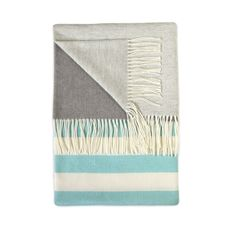 Shop the Twig Finn Pearl Grey Throw at Lekker Home - Browse our unique selection of Modern Bed + Bath and Twig products, or find similar products to Finn Pearl Grey Throw. Shop now at Lekker!