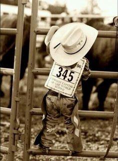 future kiddo