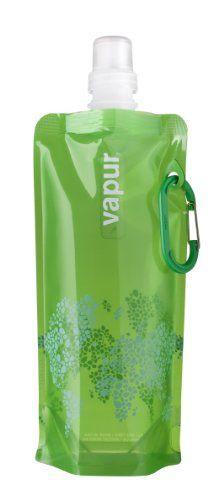 Vapur 0.5 Litres Anti-Bottle (True Green) Vapur,http://www.amazon.com/dp/B004Q567IO/ref=cm_sw_r_pi_dp_7I4Ftb05R0NCB6ZF
