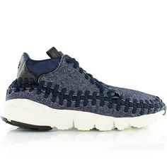 200ab2298735 Die 20 besten Bilder von Sneaker   Sneakers, Plimsoll shoe und Shoes ...