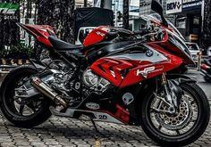 S1000RR #S1000RR#S1K#BMW #chairellbikes4life