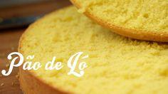 Você está diante da melhor receita de Pão deLló do Universo!