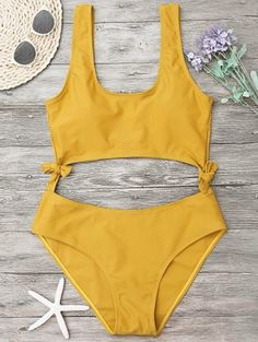 GET $50 NOW | Join Zaful: Get YOUR $50 NOW!https://m.zaful.com/high-leg-cut-out-bowknot-swimwear-p_309273.html?seid=9tcgvkf4j9ctbs3d2fkjr0jo77zf309273