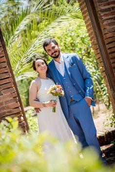 Fotografos profesionales de Matrimonios - LM Fotografias Diana, Photography, Wedding, Fotografia, Santiago, Weddings, Valentines Day Weddings, Photograph, Fotografie