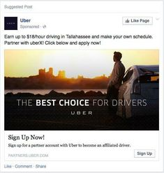 Uber Promo Code, Uber Codes, I Need A Job, Driving Jobs, Uber Driver, Help Wanted, New Drivers, Job Search, How To Apply