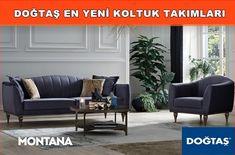 dogtas koltuk takimlari ve fiyatlari 2021 montana montana koltuklar mobilya