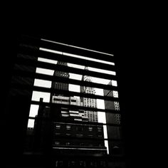 Josef Hoflehner, Chrysler Building (Window) - New York City, NY, 2007