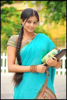 Priyamani+Priya+Vasudev+Mani+Iyer+Hot+Cute+Spicy+Images+Stills+Photoshoot+Pictures+Wallpapers+Gallery+Saree+Navel+Cleavage+Boobs+Exposing+Desi+Actress+Heroin+Telugu+Tamil+11.jpg (883×1316)