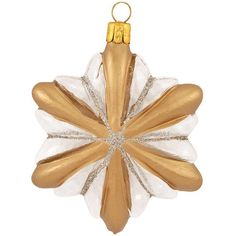 star-ornament-tres-bohemes
