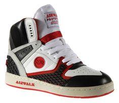 http://sneakernews.com/wp-content/uploads/2010/08/airwalk-prototype-600-white-red-01.jpg