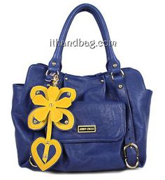 Coach Factory Outlet Online Purses Designer Handbags Whole Inspired Brand Name